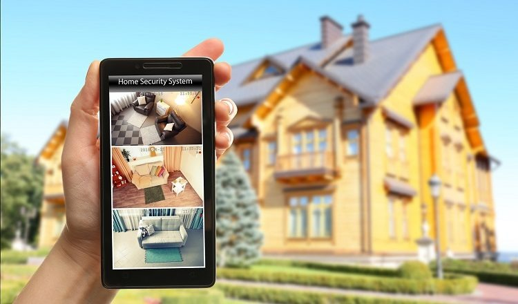 Better Handle Home Security With This Advice